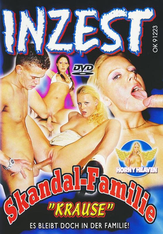 Skandal Pornofilme