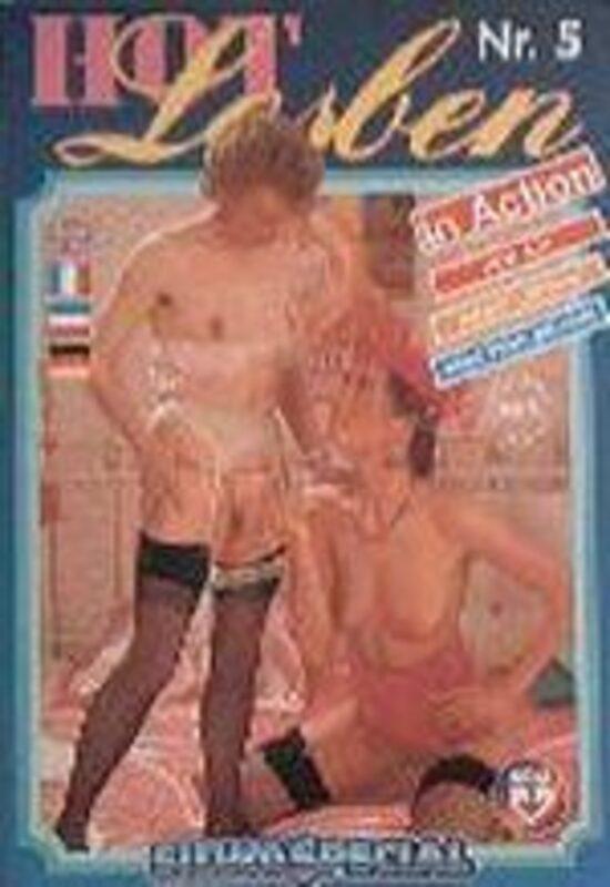 Lesben in Action Nr.5  Bild