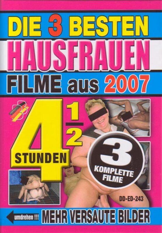 Hausfrauen Filme