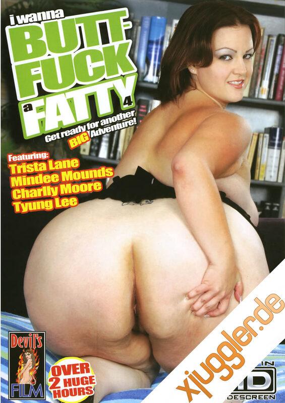 Fuck My Ass Pornofilme