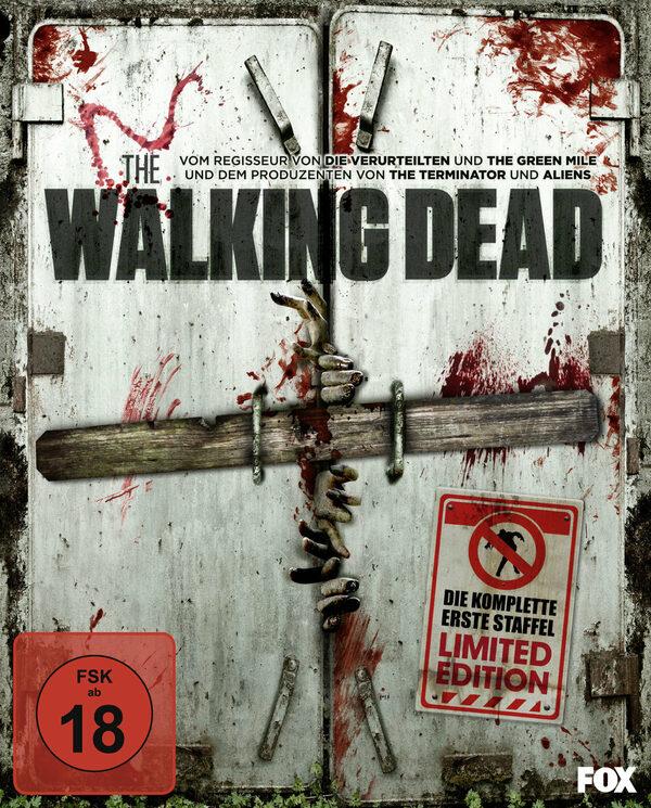 The 100 Staffel 4 Dvd Erscheinungsdatum