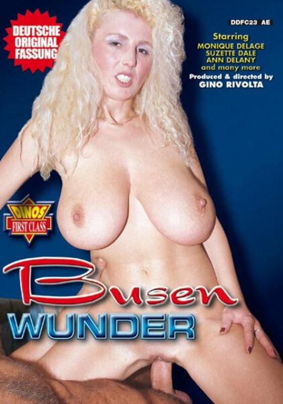 Porno Wunder