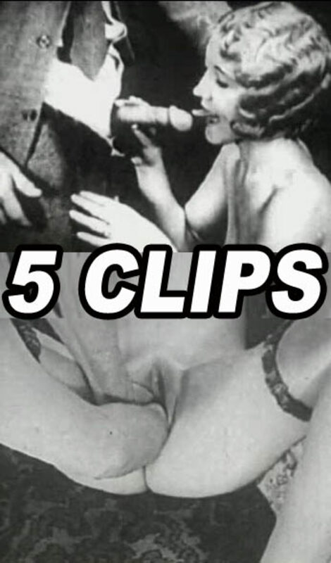 Porno Kiste