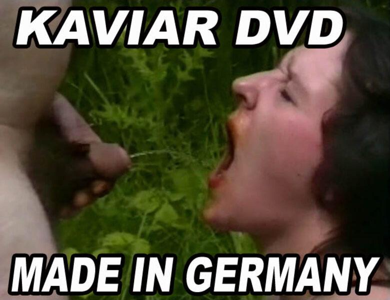 Deutscher Natursekt