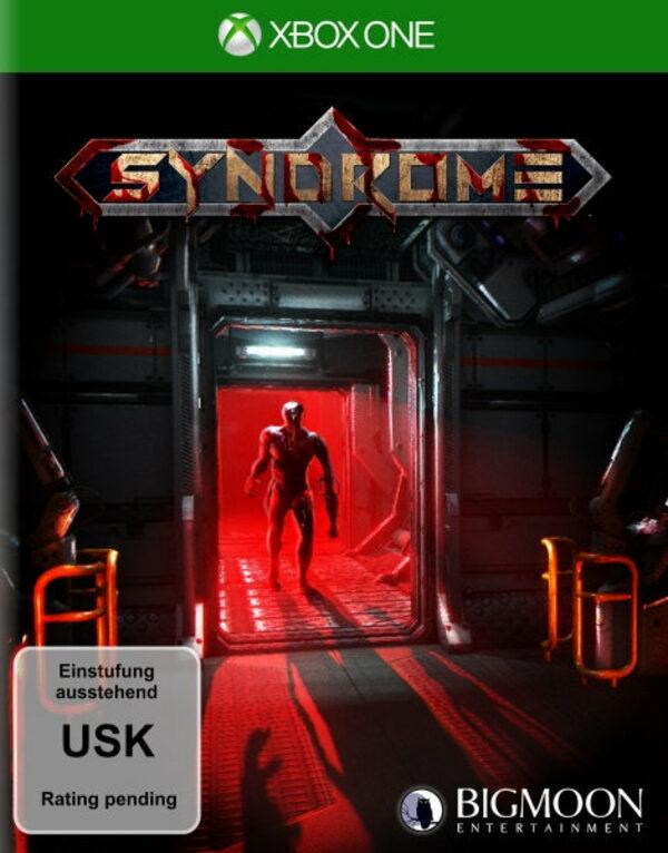Syndrome XBox One Bild