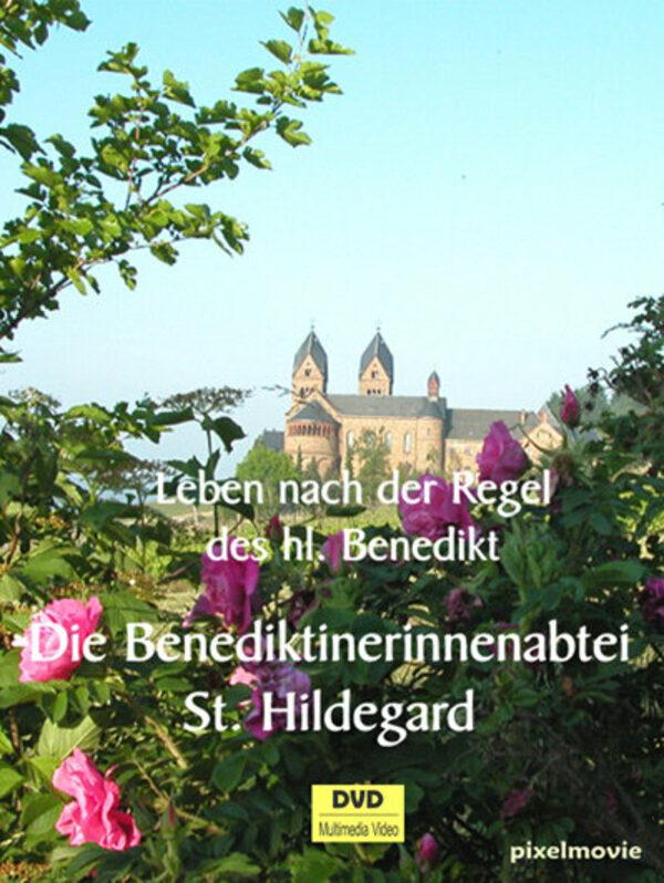 Regel Benedikt