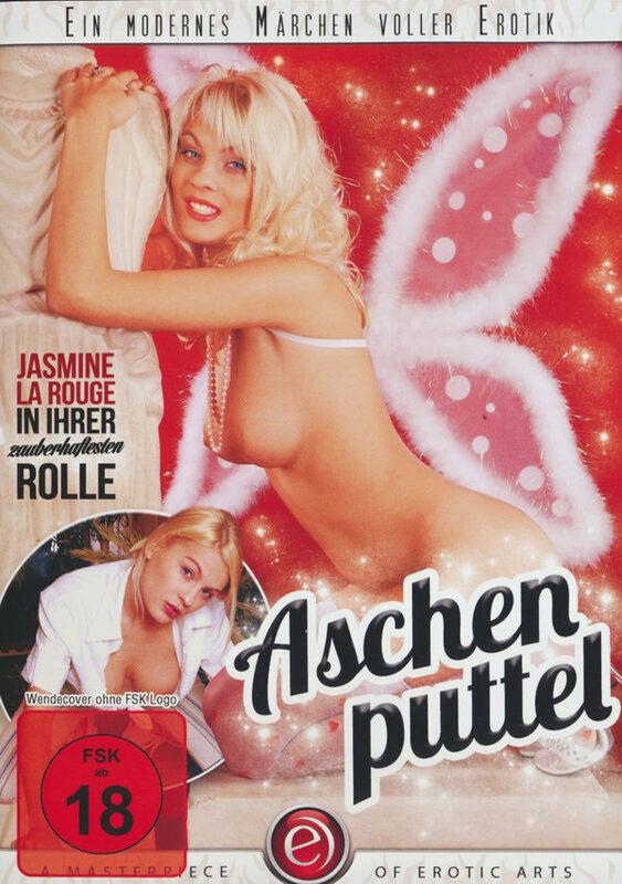 Aschenputtel Porno