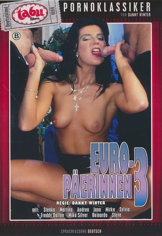 Porno Mit Europaerinnen Pornofilme