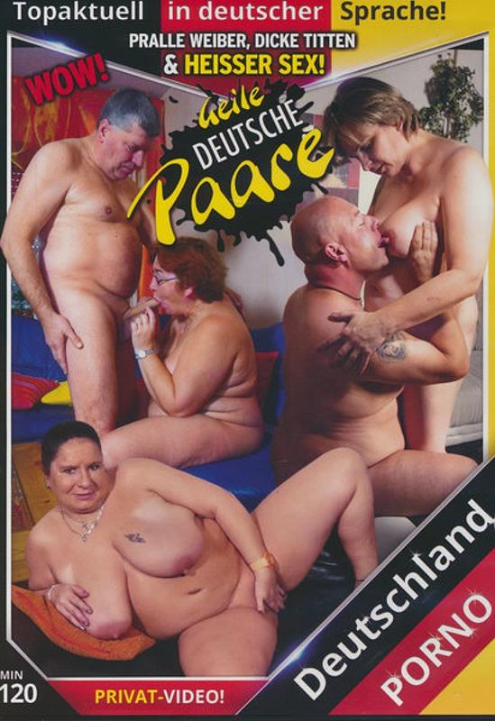 Porno Deutsche Paare