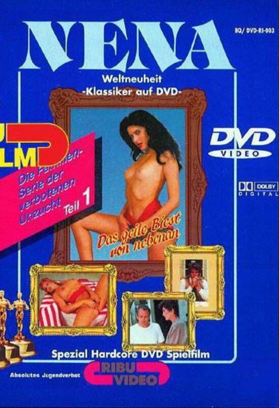 Nena Teil 1 DVD Bild