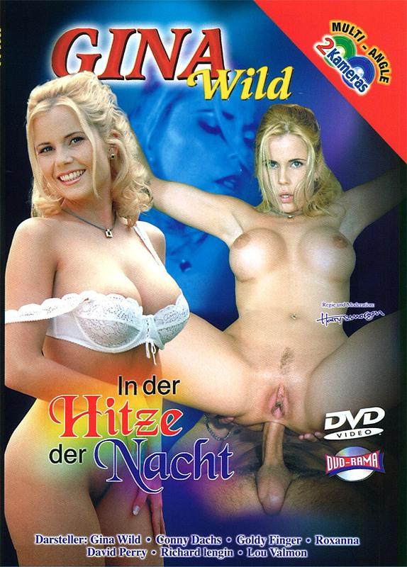 Gina Wild Pornofilme