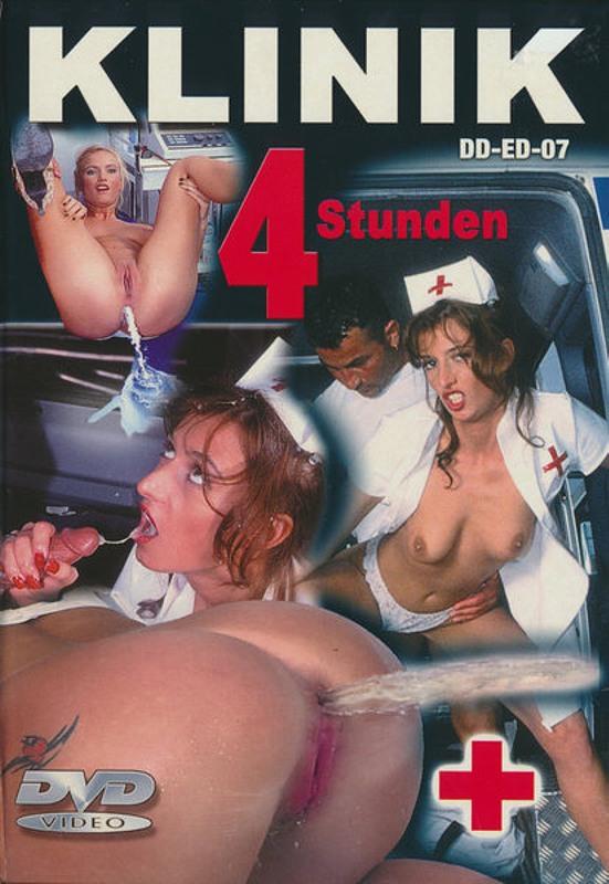 Klinik Porno