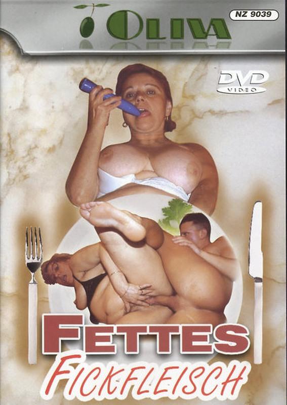 Fettes Fickfleisch
