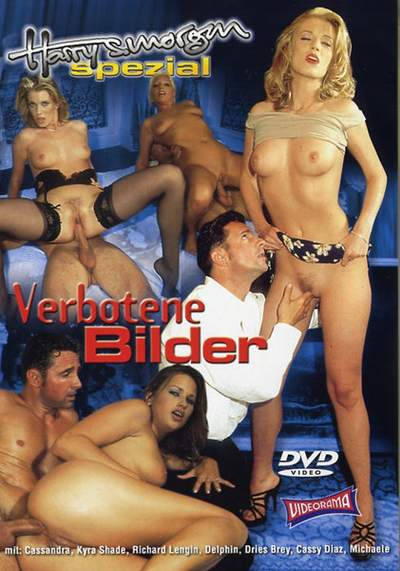 Verbotene pornofilme
